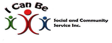 I Can Be Social and Community Service Inc.